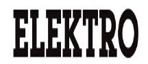 俄罗斯莫斯科国际电力电子展览会logo