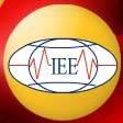 伊朗德黑兰国际电力电工设备及技术展览会logo
