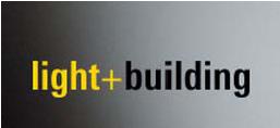 德国法兰克福国际灯光照明及建筑物技术与设备展览会logo