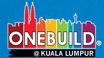 马来西亚吉隆坡国际建材与建筑工程技术展览会logo