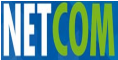 巴西圣保羅國際網絡通訊展覽會logo