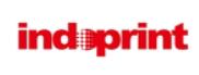 印尼雅加达国际印刷展览会logo
