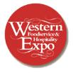 美国西部食品及餐饮设备展