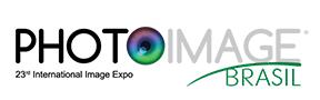 巴西圣保罗国际消费类电子及影像展览会logo