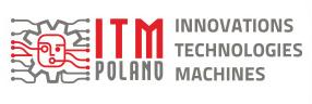 波兰波兹南国际工业博览会logo