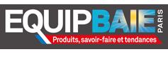 法国巴黎国际门窗展览会logo