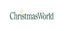 德国法兰克福国际圣诞礼品展览会logo