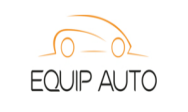 阿尔及利亚阿尔及尔国际汽车配件金沙线上娱乐logo