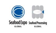 比利时布鲁塞尔国际水产展览会logo