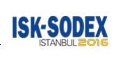 土耳其伊斯?#20849;?#23572;国际暖通卫浴、空调及通风设备展览会logo