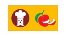韩国首尔国际食品及酒店用品展览会logo