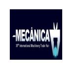 巴西圣保罗国际机械及工业产品展览会logo