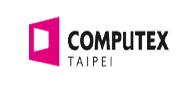 台湾台北国际电脑展览会