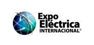 墨西哥国际电力电工设备、照明及?#38469;?#23637;览会logo