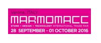 意大利维罗纳国际石材展览会logo