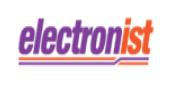 土耳其伊斯坦布尔国际电子元器件暨LED展览会logo