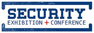 澳大利亚悉尼国际安防展览会logo