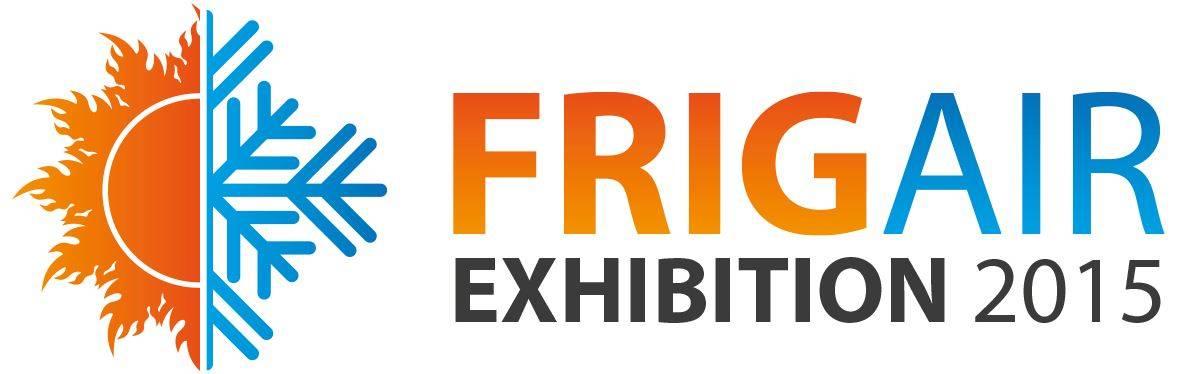 南非约翰内斯堡国际暖通制冷展览会logo