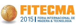 阿根廷布宜诺斯艾利斯国际家具、木工机械展览会logo