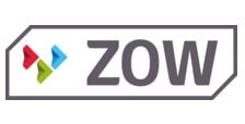 德国巴特萨尔茨乌夫伦国际家具工业展览会logo