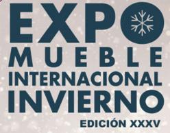 墨西哥瓜达拉哈拉国际家具春季展览会logo