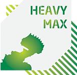 卡塔尔多哈国际工程机械展览会logo