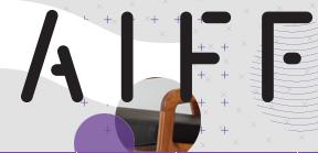 澳大利亚墨尔本国际家具展览会logo