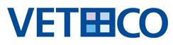 西班牙马德里国际门窗展览会logo