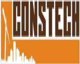 泰国曼谷国际工程机械展览会logo
