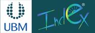印度孟买国际家具展览会