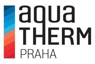 捷克布拉格国际供暖、通风及空调、卫浴和环保展览会logo