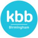 英国伦敦国际厨房卫浴金沙线上娱乐logo