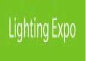 加拿大多伦多国际照明展览会logo