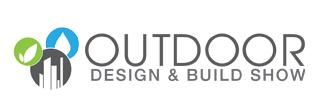 迪拜国际户外设计建筑供应展览会logo