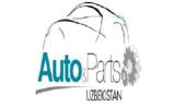 乌兹别克斯坦塔什干国际汽车配件展览会logo