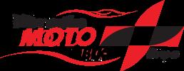 土耳其伊斯坦布爾國際雙輪車展覽會logo