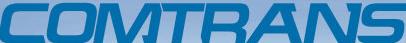 俄罗斯莫斯科国际商用车展览会logo