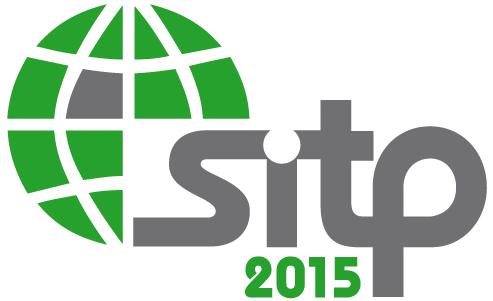 阿尔及利亚阿尔及尔国际工程机械展览会logo