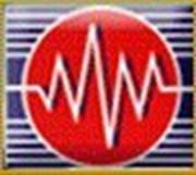 菲律宾国际电力工业及能源展览会logo