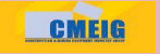 澳大利亚珀斯国际工程机械和矿山机械展览会logo