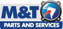 巴西圣保罗国际工程机械零部件及服务展览会logo
