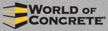 美国拉斯维加斯国际混凝土龙8国际logo