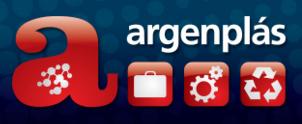 阿根廷布宜诺斯艾利斯国际塑料工业展览会logo