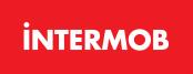 土耳其伊斯坦布爾國際家具配件及木工機械展覽會logo