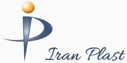 伊朗德黑兰国际塑料橡胶展览会logo
