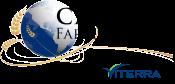 加拿大国际农业进步展览会logo