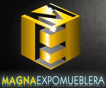 墨西哥国际家具工业展览会logo