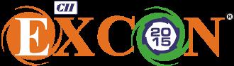 印度班加罗尔国际工程机械及配件展览会logo
