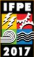 美国拉斯维加斯国际液压气动及传动展览会logo