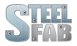 阿联酋沙迦国际钢铁展览会logo